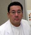 doct-ogawa